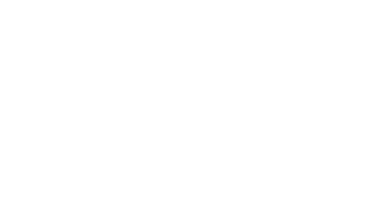 Face | Permanent Makeup